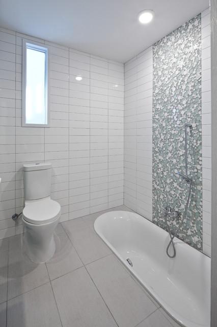 2012 Transformation modern-bathroom