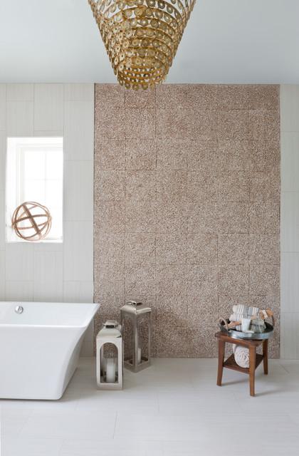 2014 DC Design House contemporary-bathroom