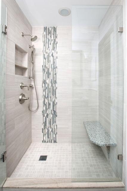 Mosaic Tile Chantilly Virginia