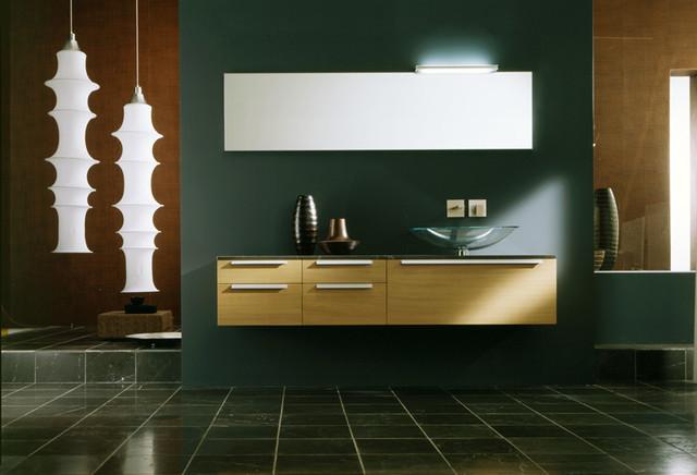 2014 New Design Bathroom Vanity