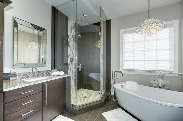 wonderful designer bathroom j throughout design ideas