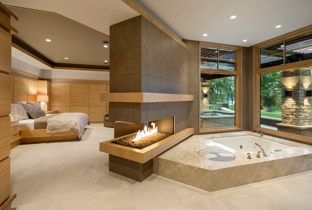 2015 midwest home luxury home 13 bruce lenzen design for Midwest kitchen and bath