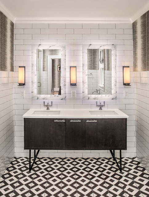 2017 Showhouse For A Cure Milwaukee Contemporary