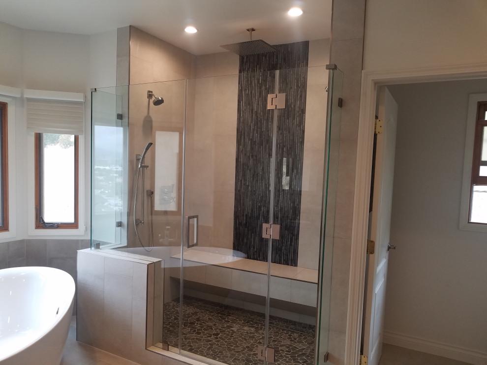 2019 Glendale Bathroom Remodeling - Popular Bathroom