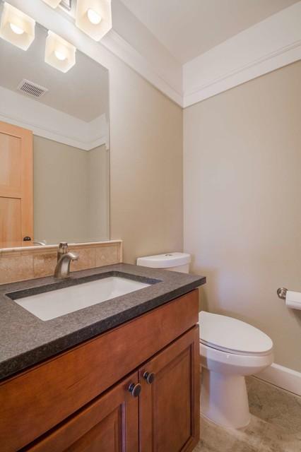 2116 12th St craftsman-bathroom
