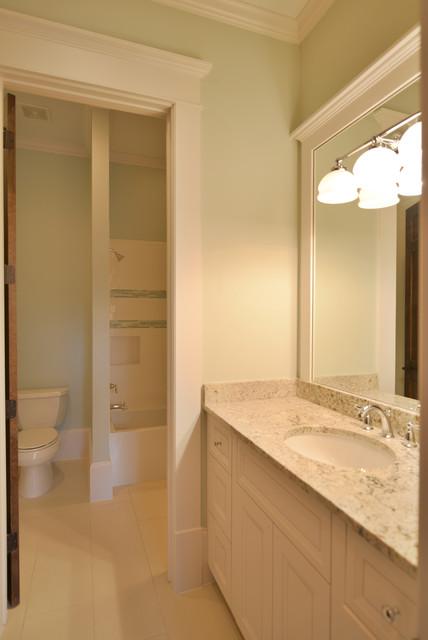 2208 Arlington traditional-bathroom
