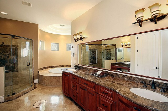 2230 jamaica court las vegas nv 89117 for Bathroom ideas in jamaica
