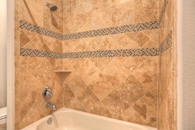2306 Driscoll, Houston TX 77019 traditional-bathroom
