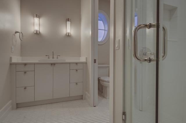 Original All Rooms  Bath Photos  Bathroom