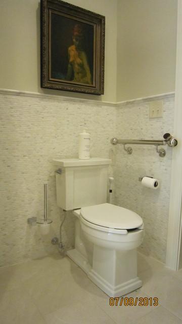 2774 traditional-bathroom