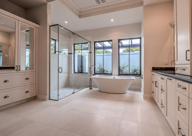 New All Rooms  Bath Photos  Bathroom