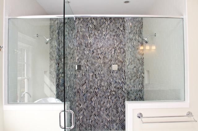 334 Greenwood contemporary-bathroom