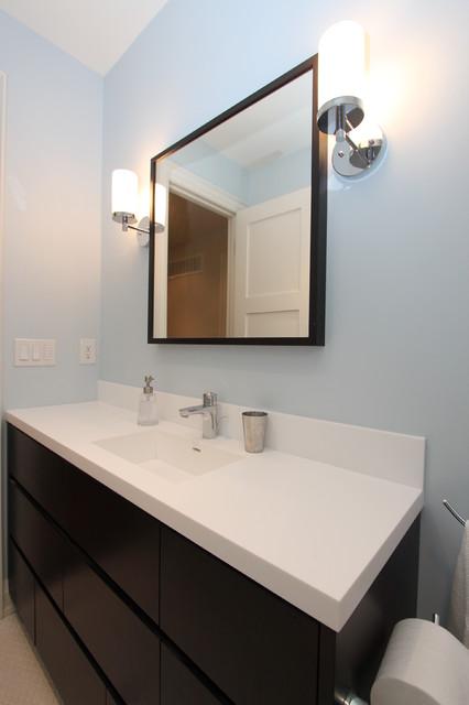 337 contemporary-bathroom