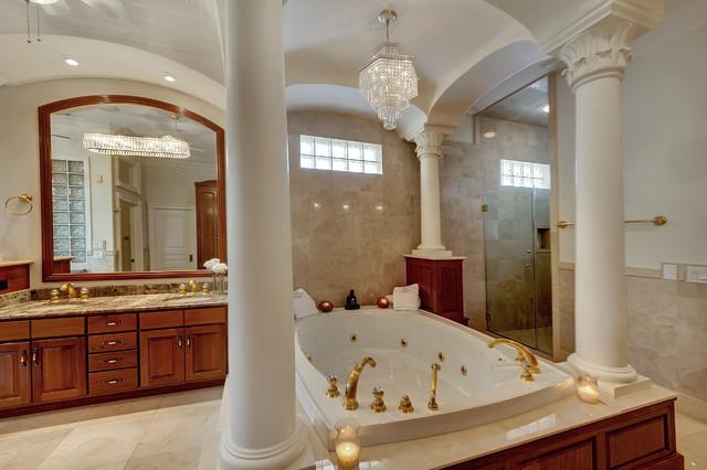 Bathroom Remodel Panama City Fl Best Handyman Services - Bathroom remodeling panama city