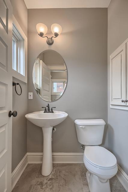 Bathroom Fixtures Hartford Ct With Perfect Type