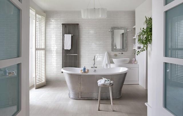 Cute 12X12 Ceiling Tiles Lowes Tiny 18 Ceramic Tile Rectangular 1930 Floor Tiles 1950S Floor Tiles Young 2X2 Floor Tile Orange3X6 Glass Subway Tile Backsplash 3\