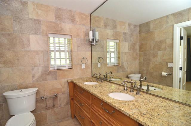 kitchen and bath design melrose park grand