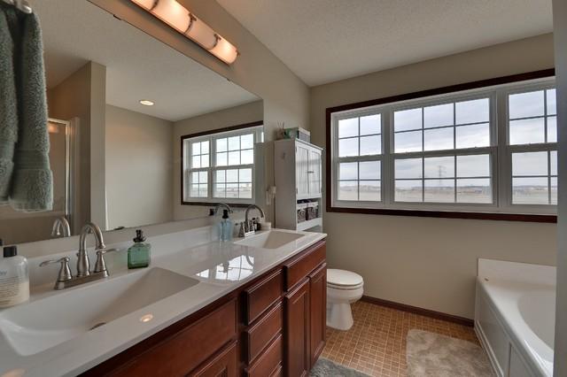 4650 Woodland Ave Shakopee MN www.jasonbarkley.com traditional-bathroom