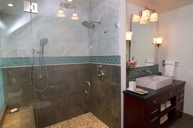 5 star hotel bathrooms at home traditional-bathroom