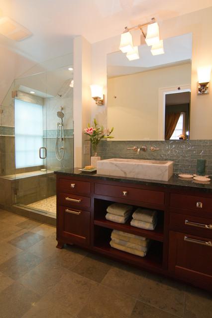 Guest Bath Rugs