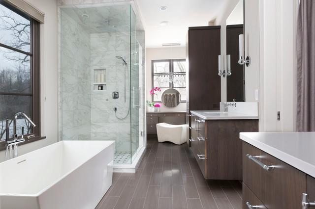 Vasca Da Bagno Karen : Vasca glass prezzi top misure vasca da bagno best vasche da bagno