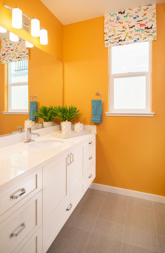 #508 - DeNova Homes / Paradise 360 / Lot 3 - Fairfield ...