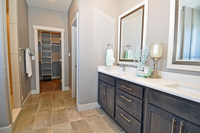 509 Half Moon Bay Transitional Bathroom Other By