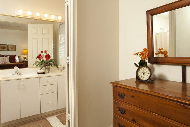 Bathroom Fixtures Greenville Nc With Brilliant Style In Singapore