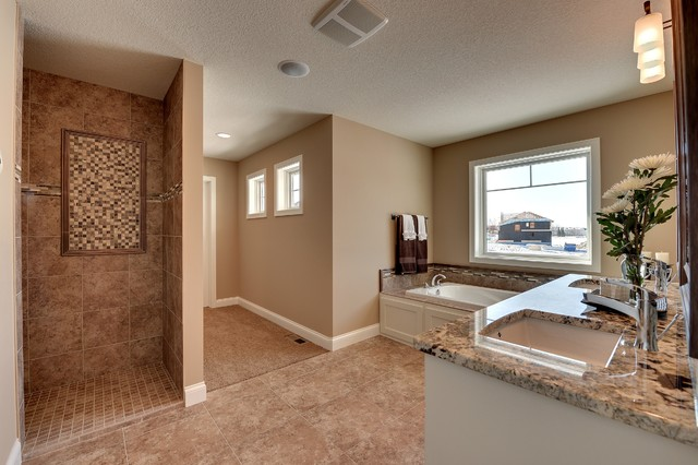 5435 Comstock Ln N in Plymouth -Parade Of Homes #20 traditional-bathroom
