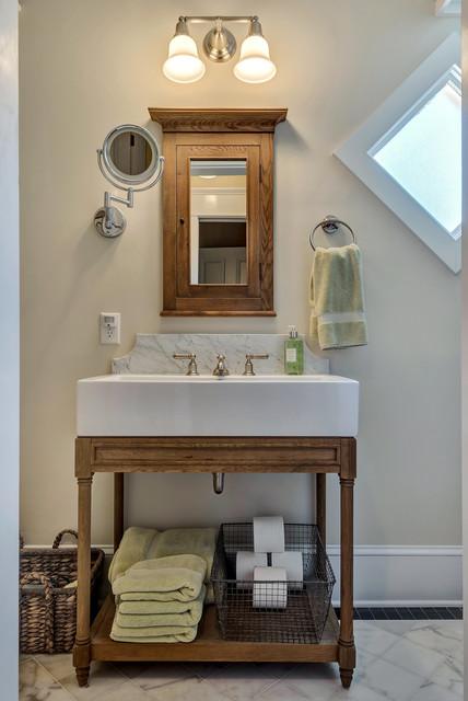 545 Forest Santa Rosa Beach Fl Beach Style Bathroom