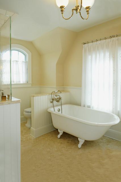 555 bathroom