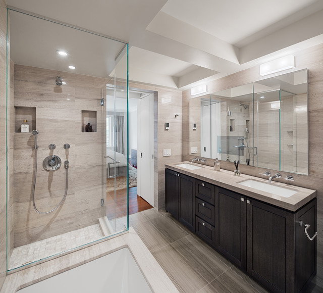 Houzz Com Bathroom: 5th Ave & 69th Street