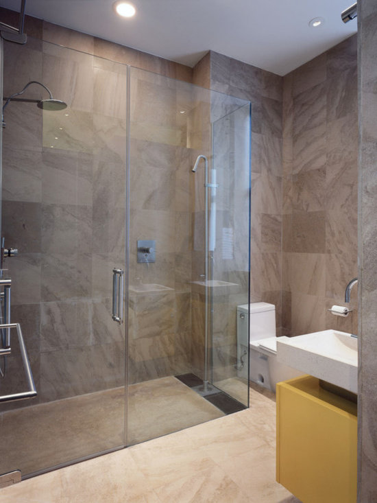 Small Contemporary Bathroom Shower Designs Ideas Ideasjpg Source