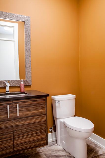 62 Rosewood Cres Fontill Ontario Custom Home Builders