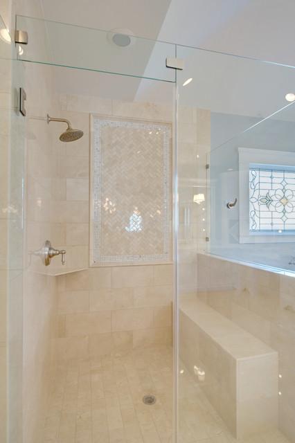 622 Merrill traditional-bathroom