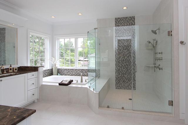 6403 Middleburg Lane Bethesda, MD 20817 traditional-bathroom