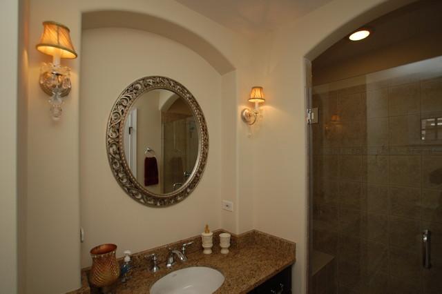 656 traditional-bathroom