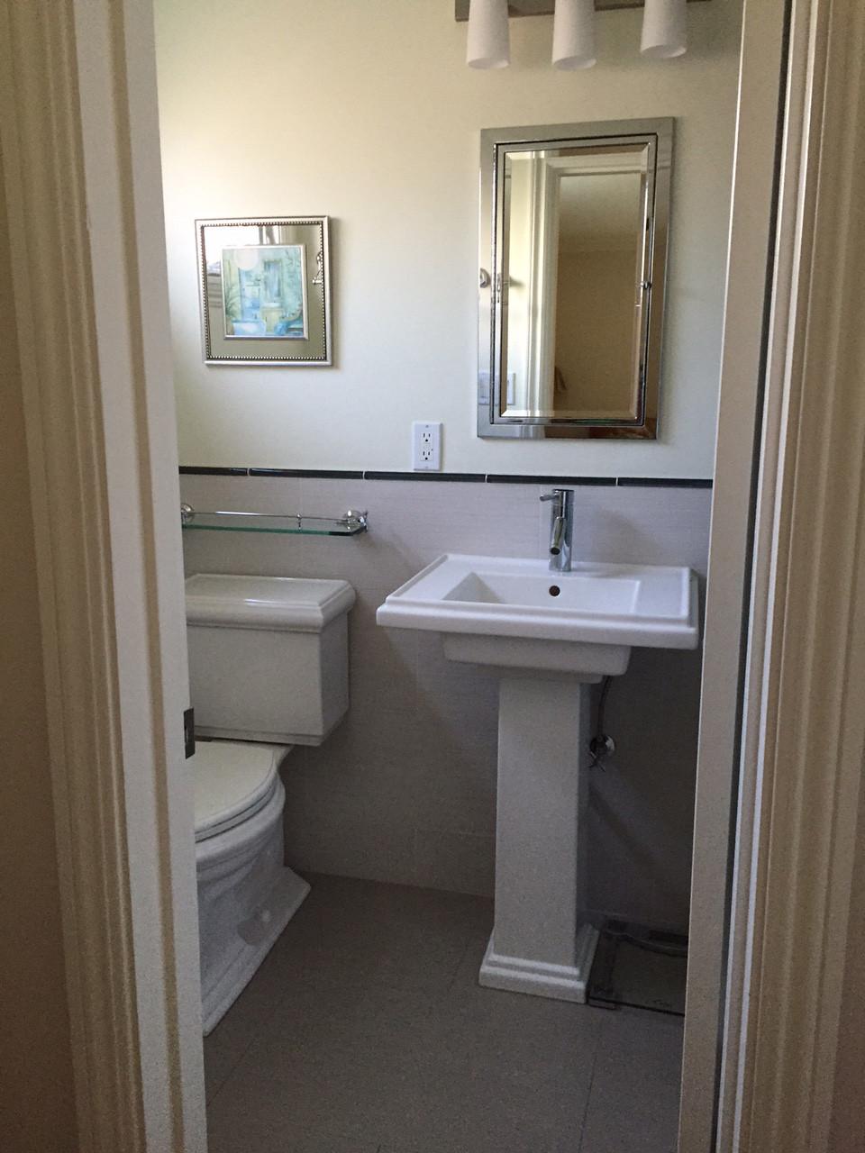 7312 small bathroom
