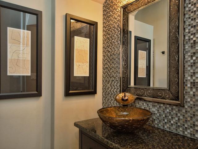 7803 Lenape - 2012 Parade of Homes contemporary-bathroom