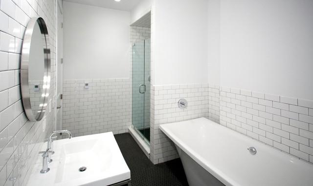 806 Bath traditional-bathroom