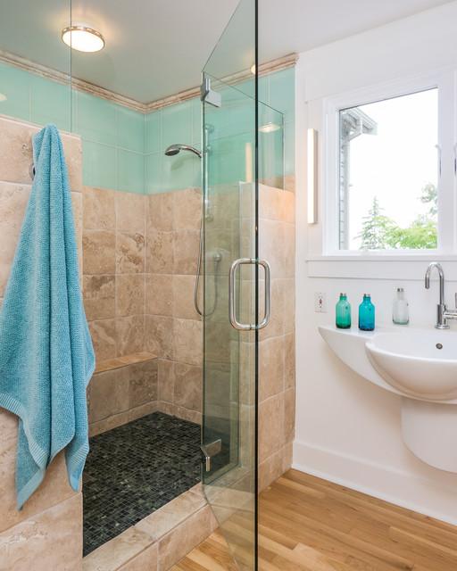 8322 Modern contemporary-bathroom