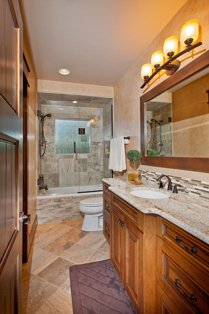 834 Preston Way traditional-bathroom