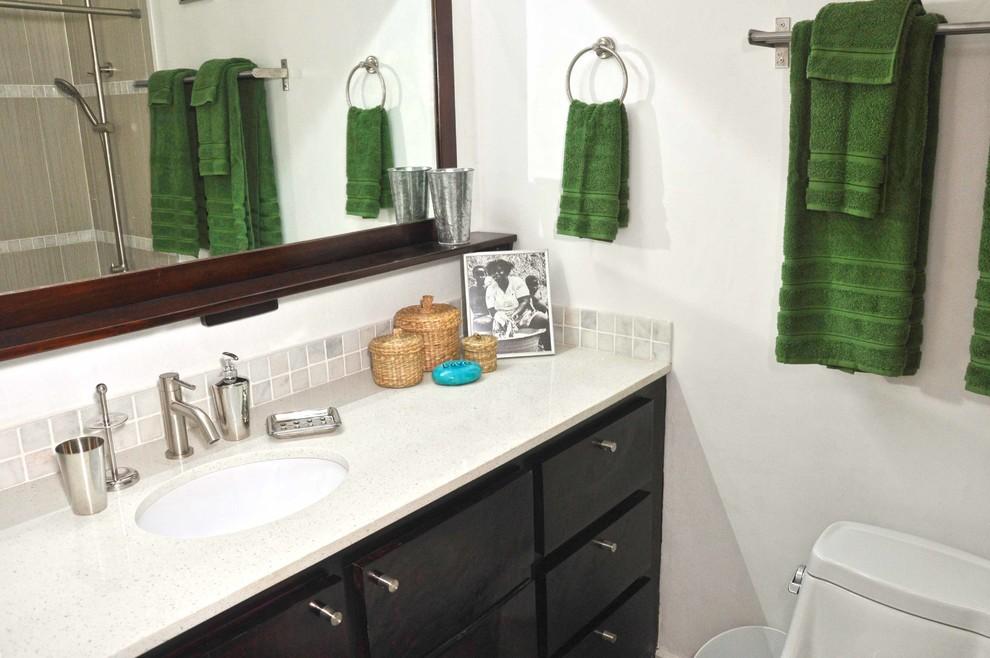 876 Apartment Transitional Bathroom Other By Ruma Houzz Au