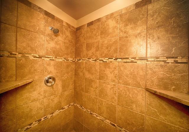 9129 NW 90th Cir contemporary-bathroom