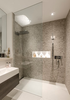 London Tile: Wet Room Design Ideas | The London Tile Co