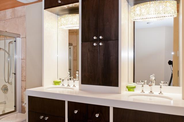 Original Bathroom Lighting Kelowna 3232 Vineyard View Drive West Kelowna
