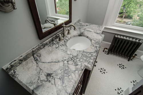 Is Super White A Granite Or Marble Some Of Our Suppliers List It As And Others Have Filed Under The Answer Neither