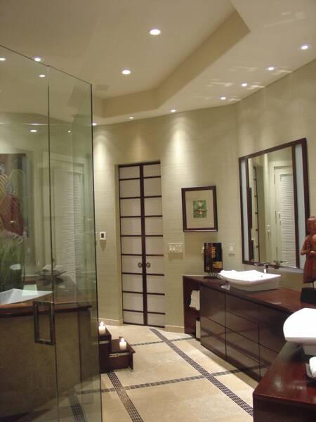 japanese bath house asian bathroom dallas by hilsabeck