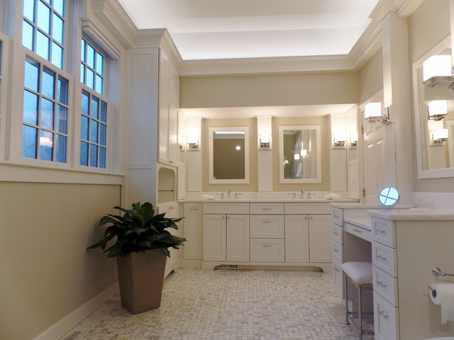Cabinets and kitchen cabinets under white kitchen cabinets and pulls