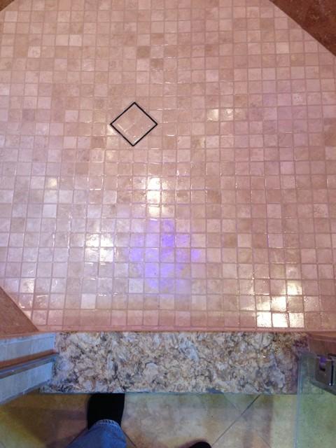 A Manlius Bathroom contemporary-bathroom